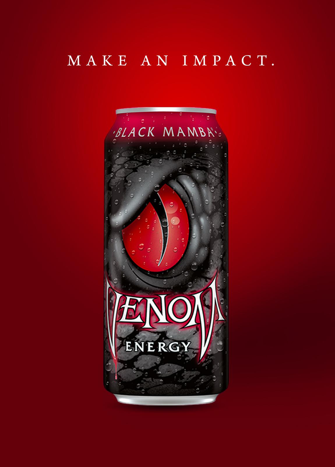 dr pepper snapple inc energy drinks essay
